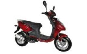 Scooter tilbud