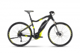 SDURO Cross 4.0 herre 400W El. Cross