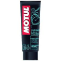 Motul Chrome & alu. polish 100 ml.