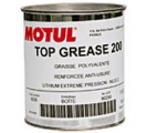 Motul Top Cup Grease 4,5 kg.