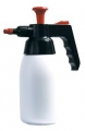 Motul pump spray